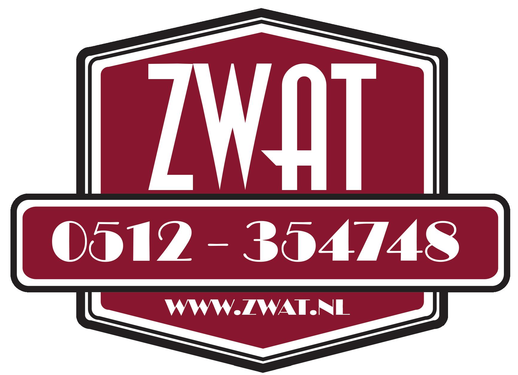 Logo Zwat