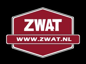 https://www.zwat.nl/